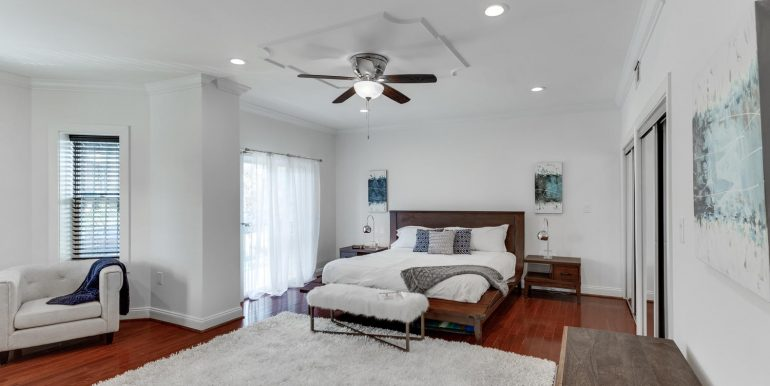 161 Randolph Pl NW Unit 2-large-028-30-Bedroom 2-1500x1000-72dpi