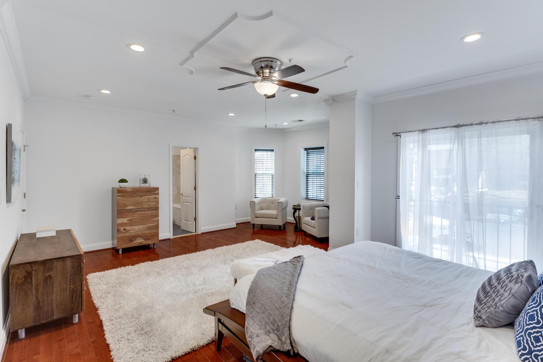 161 Randolph Pl NW Unit 2-large-029-25-Bedroom 2-1500x1000-72dpi