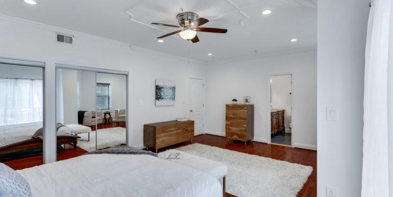 161 Randolph Pl NW Unit 2-large-030-24-Bedroom 2-1500x1000-72dpi