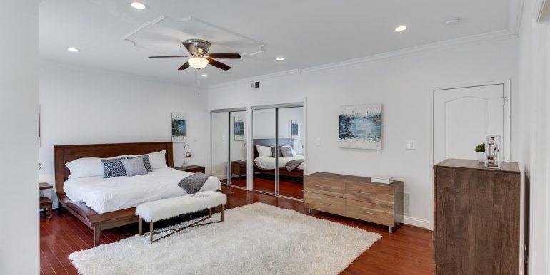 161 Randolph Pl NW Unit 2-large-031-36-Bedroom 2-1500x1000-72dpi