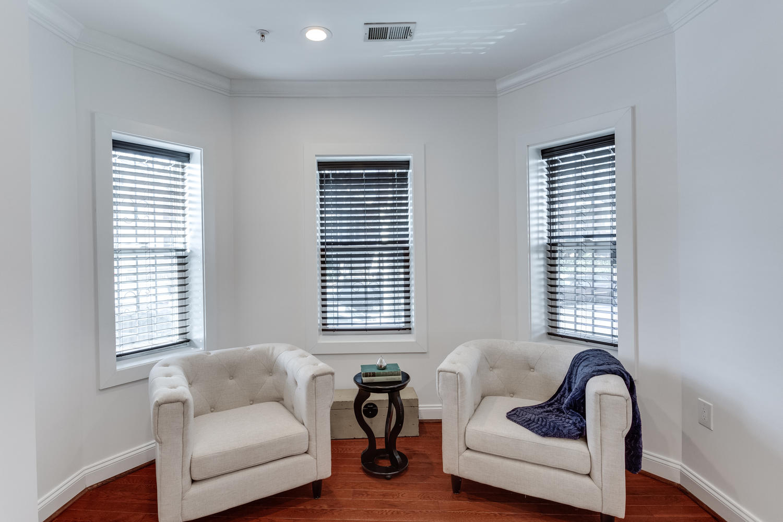 161 Randolph Pl NW Unit 2-large-032-6-Bedroom 2-1500x1000-72dpi