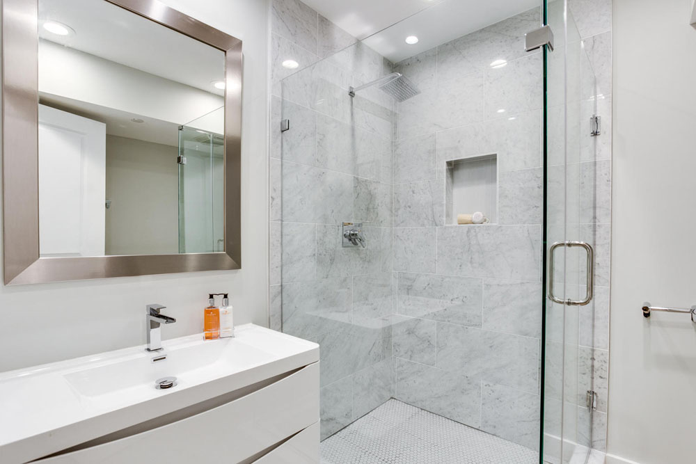 Unit 1 Offered at $674,000 227 Bates Street NW(16)