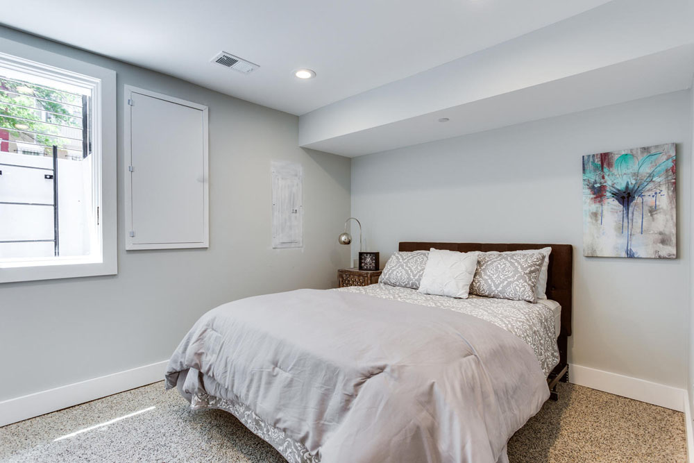 Unit 1 Offered at $674,000 227 Bates Street NW(18)