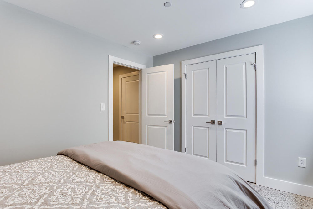 Unit 1 Offered at $674,000 227 Bates Street NW(19)