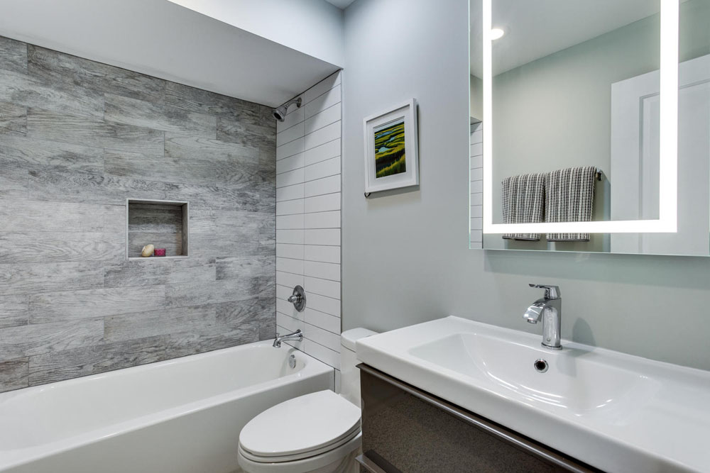 Unit 1 Offered at $674,000 227 Bates Street NW(20)