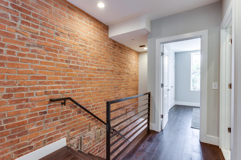 Unit 2 Offered at $780,000 227 Bates Street NW(11)