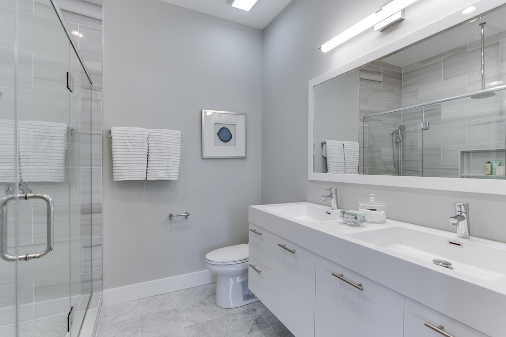 Unit 2 Offered at $780,000 227 Bates Street NW(16)