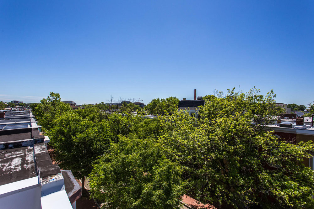 Unit 2 Offered at $780,000 227 Bates Street NW(28)