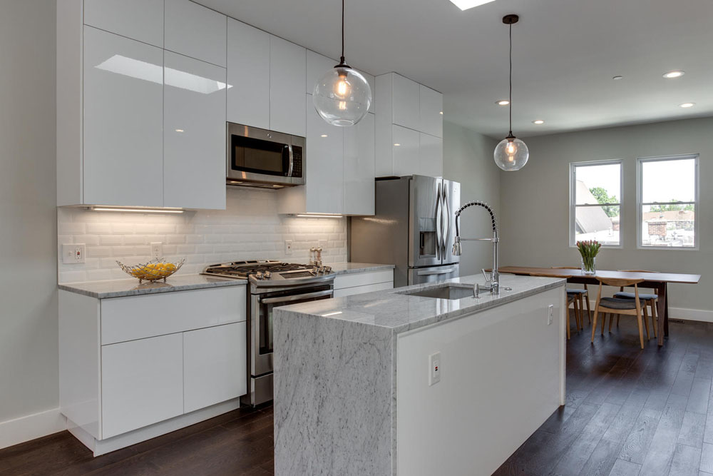 Unit 2 Offered at $780,000 227 Bates Street NW(7)