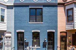 227 Bates Street NW #1