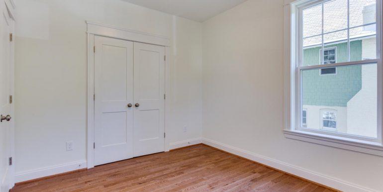 3722 Chesapeake St NW-large-025-38-Bedroom 3-1500x1000-72dpi