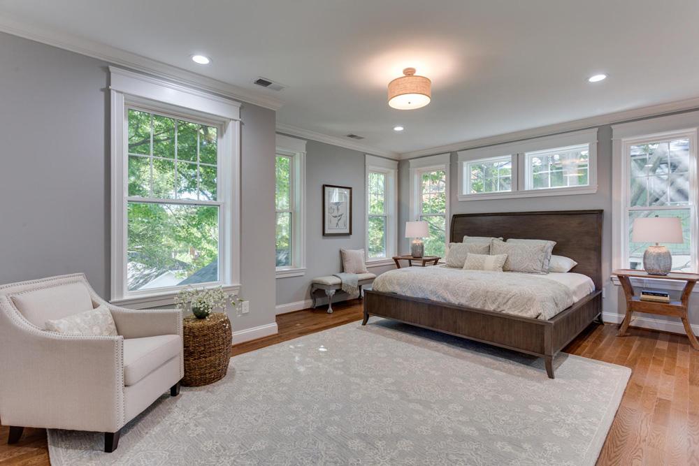 3722 Chesapeake St NW-large-033-81-Master Bedroom-1500x1000-72dpi