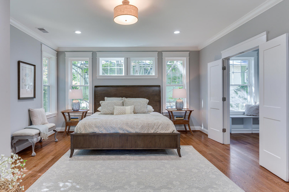 3722 Chesapeake St NW-large-034-42-Master Bedroom-1500x1000-72dpi