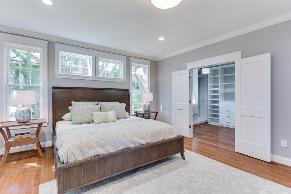 3722 Chesapeake St NW-large-036-73-Master Bedroom-1500x1000-72dpi