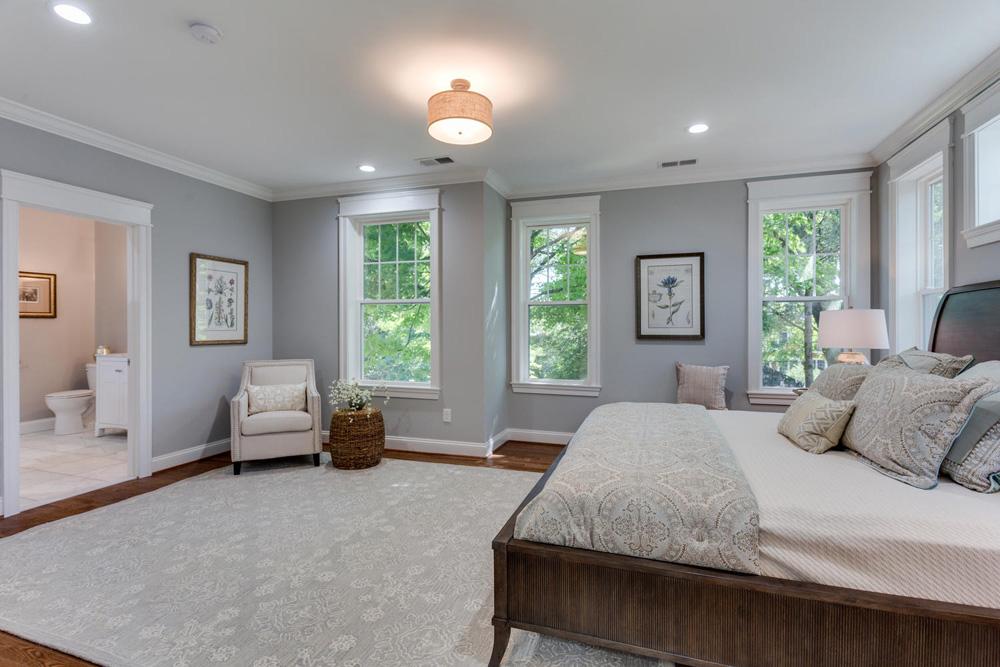 3722 Chesapeake St NW-large-038-55-Master Bedroom-1500x1000-72dpi