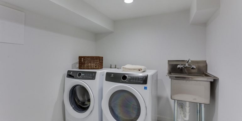 3722 Chesapeake St NW-large-052-53-Laundry Room-1500x1000-72dpi