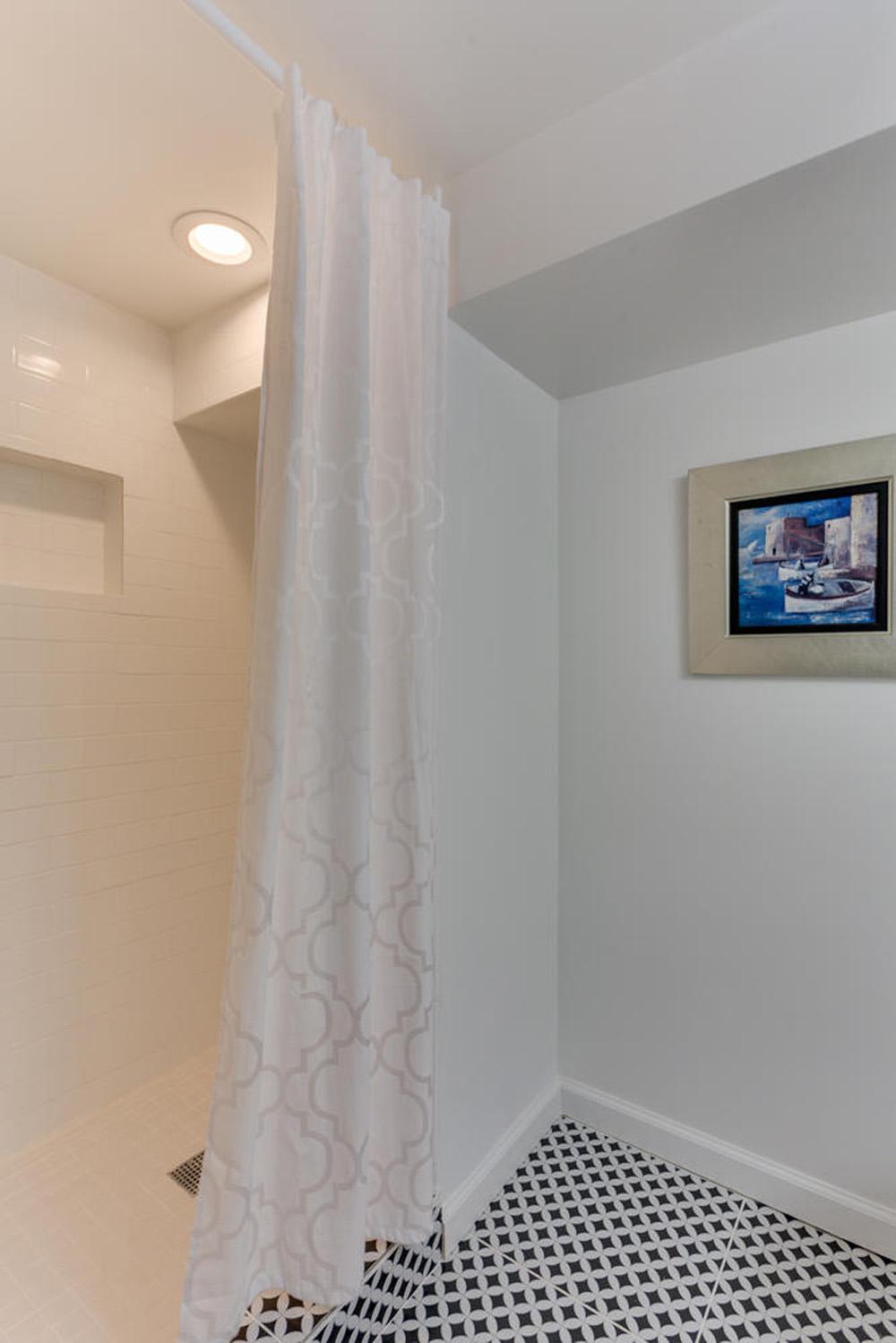 3722 Chesapeake St NW-large-055-25-Bathroom-667x1000-72dpi