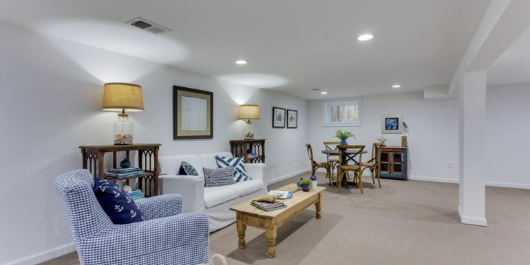 3722 Chesapeake St NW-large-056-58-Recreation Room-1500x1000-72dpi