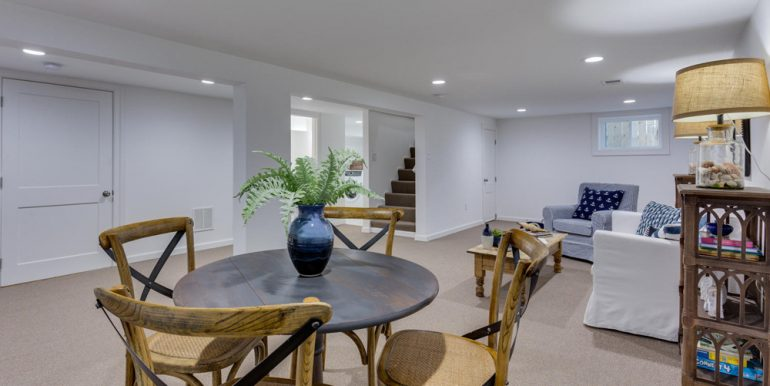 3722 Chesapeake St NW-large-060-34-Recreation Room-1500x1000-72dpi