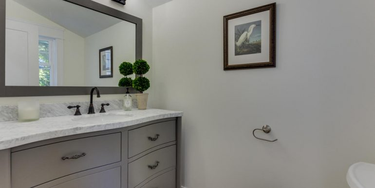 3722 Chesapeake St NW-large-065-40-Powder Room-1500x1000-72dpi