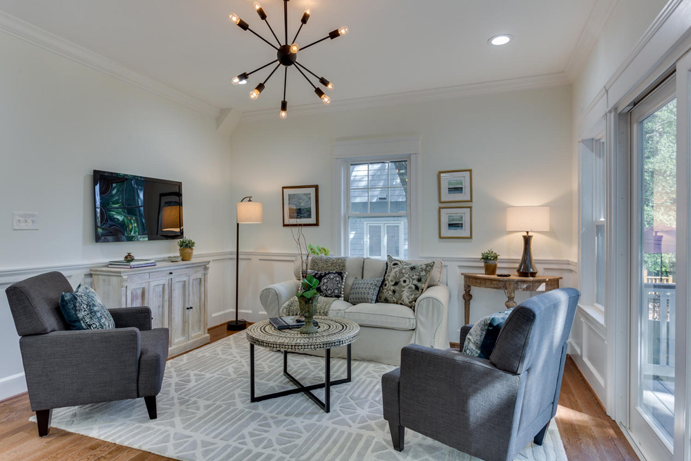 3722 Chesapeake St NW-large-069-84-Family Room-1500x1000-72dpi