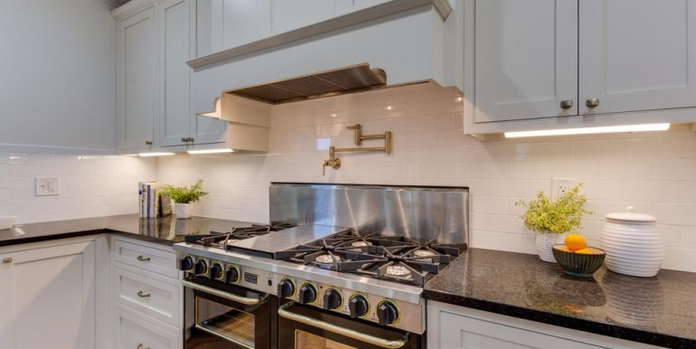 3722 Chesapeake St NW-large-082-93-Kitchen-1500x1000-72dpi