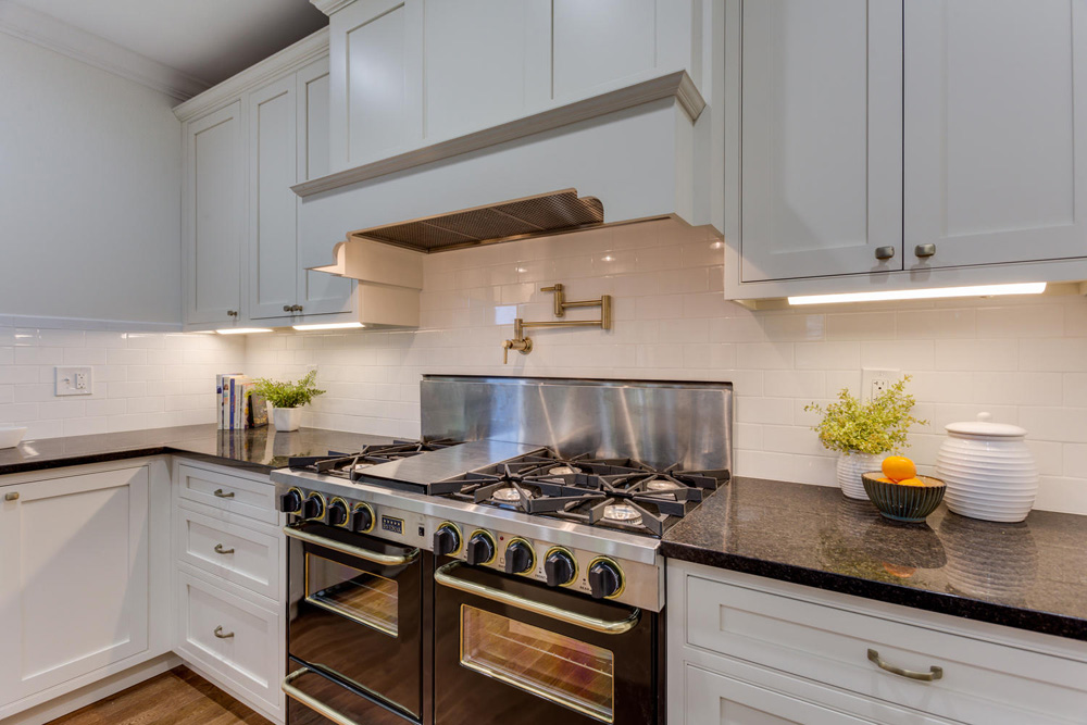 3722 Chesapeake St NW-large-082-93-Kitchen-1500×1000-72dpi | the ...