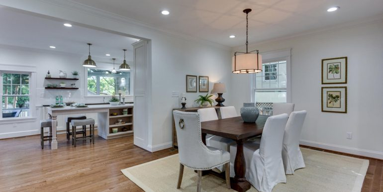 3722 Chesapeake St NW-large-089-102-Dining Room-1500x1000-72dpi