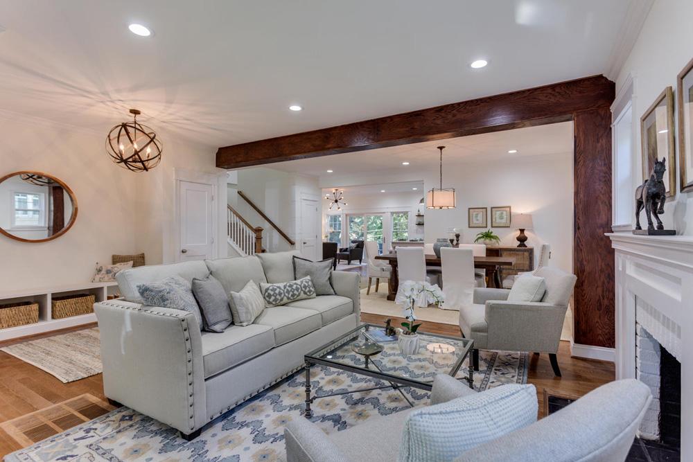 3722 Chesapeake St NW-large-097-87-Living Room-1500x1000-72dpi