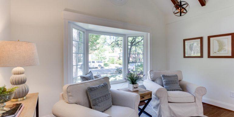 3722 Chesapeake St NW-large-098-98-Living Room-1500x1000-72dpi