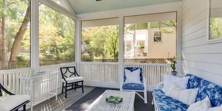 3722 Chesapeake St NW-large-102-100-Screenedin Porch-1500x1000-72dpi