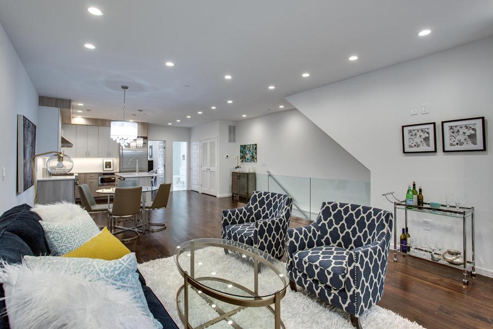3911 Kansas Ave NW 1-large-014-21-Living Room-1499x1000-72dpi