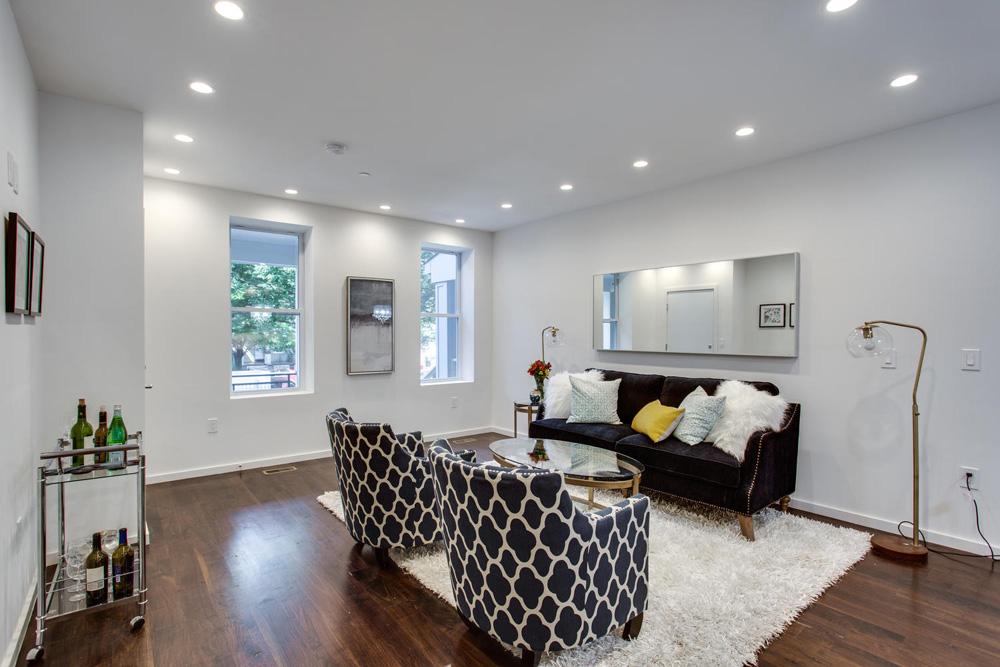 3911 Kansas Ave NW 1-large-016-10-Living Room-1500x1000-72dpi