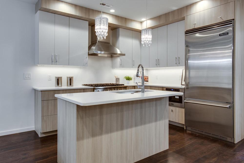 3911 Kansas Ave NW 1-large-028-55-Kitchen-1500x1000-72dpi