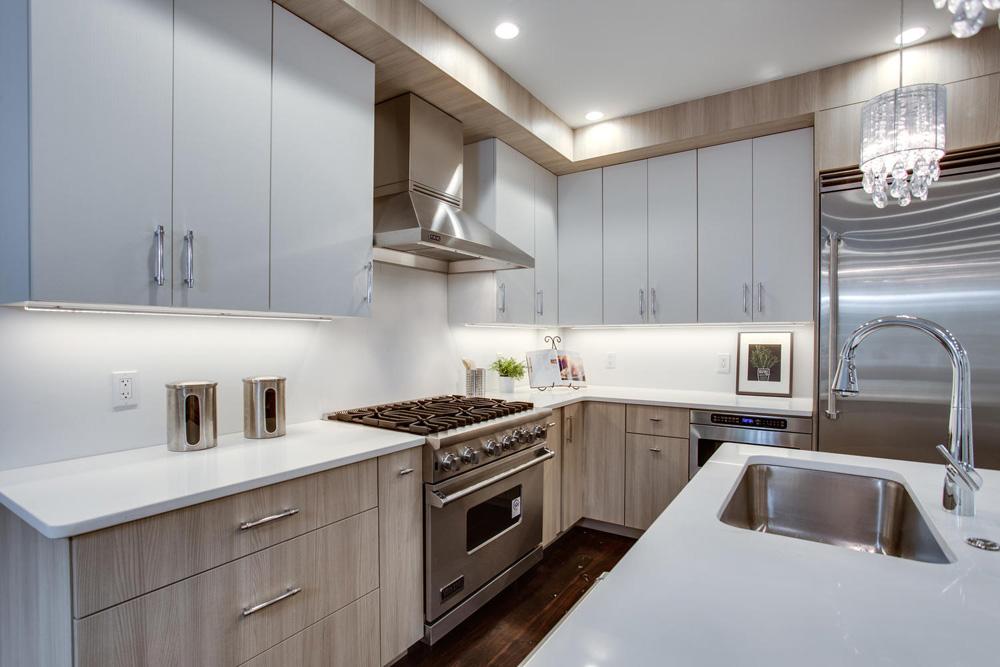 3911 Kansas Ave NW 1-large-033-24-Kitchen-1500x1000-72dpi