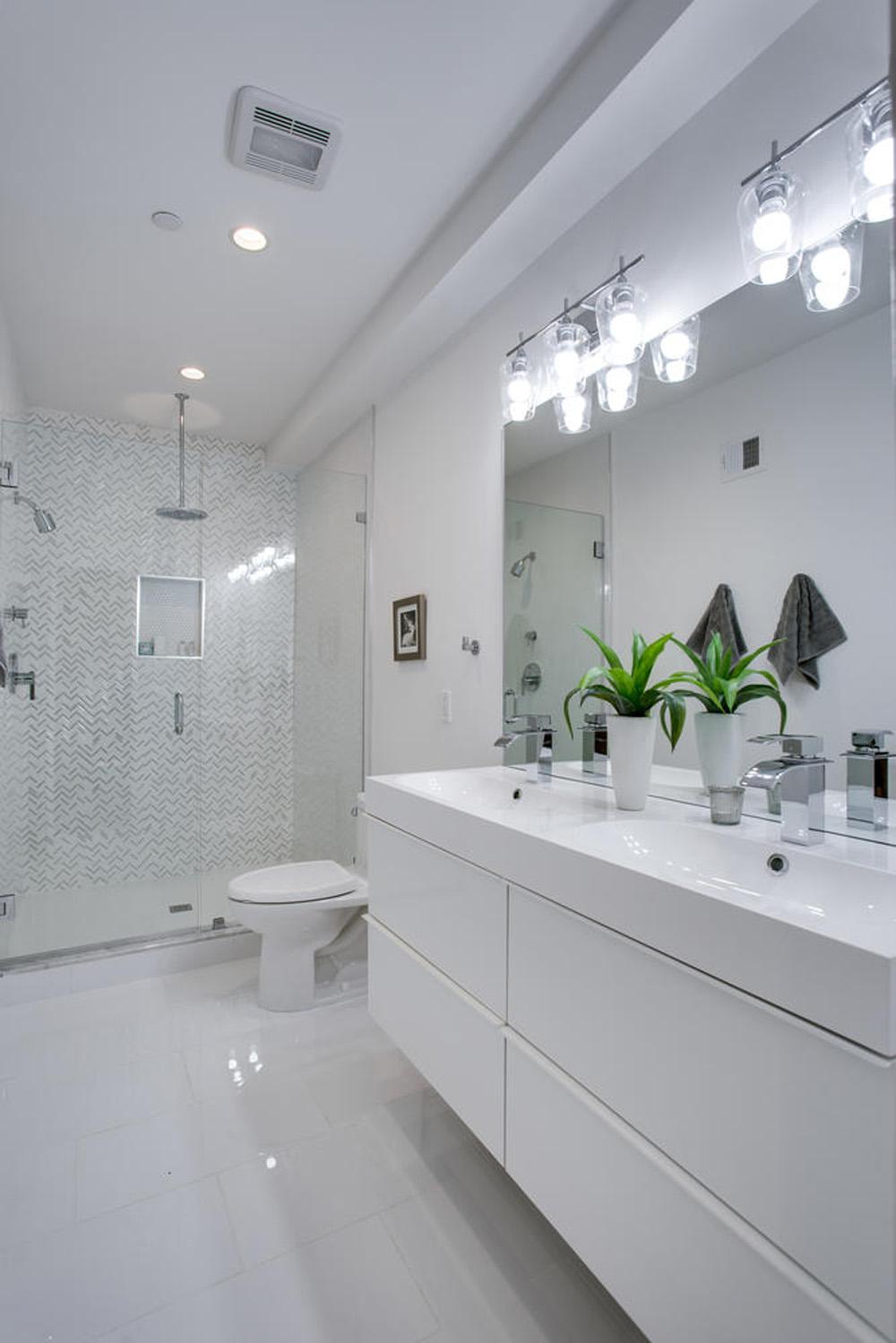 3911 Kansas Ave NW 1-large-035-9-Bathroom-667x1000-72dpi
