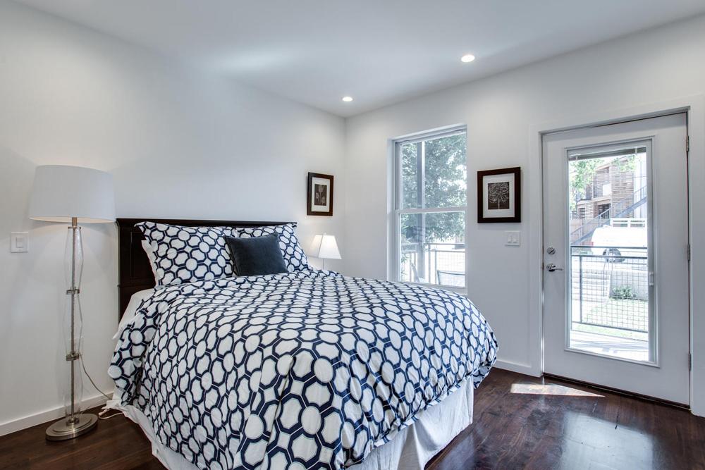 3911 Kansas Ave NW 1-large-036-27-Bedroom-1500x1000-72dpi
