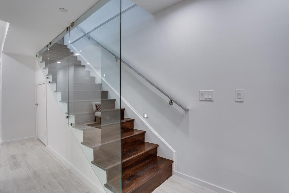 3911 Kansas Ave NW 1-large-045-28-Staircase-1500x1000-72dpi