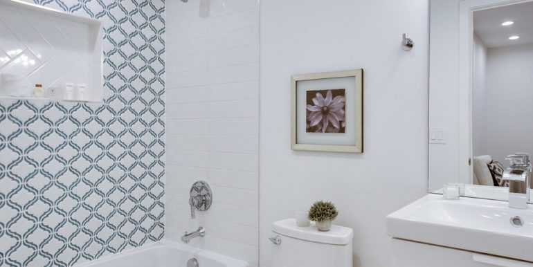 3911 Kansas Ave NW 1-large-050-29-Bathroom-1500x1000-72dpi
