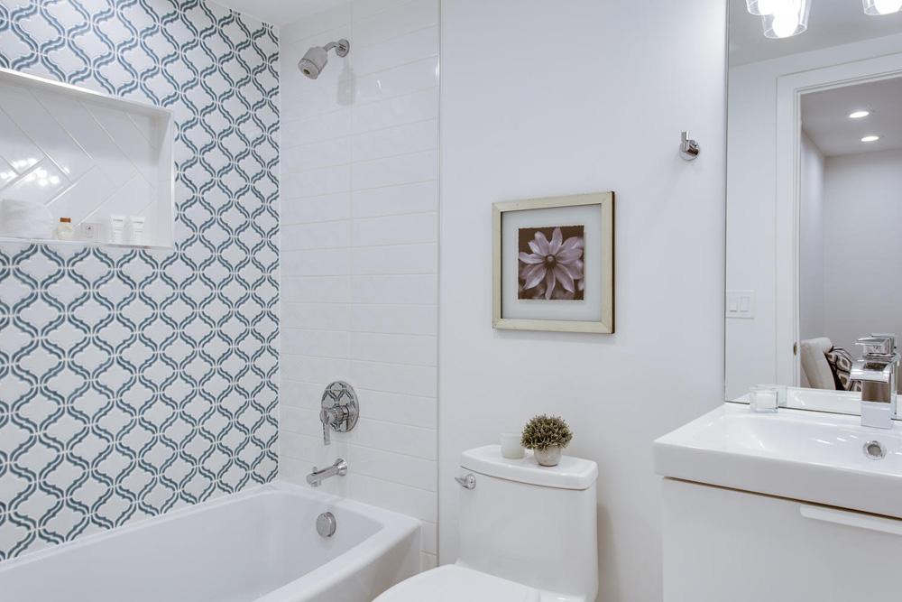3911 Kansas Ave NW 1-large-050-29-Bathroom-1500x1000-72dpi