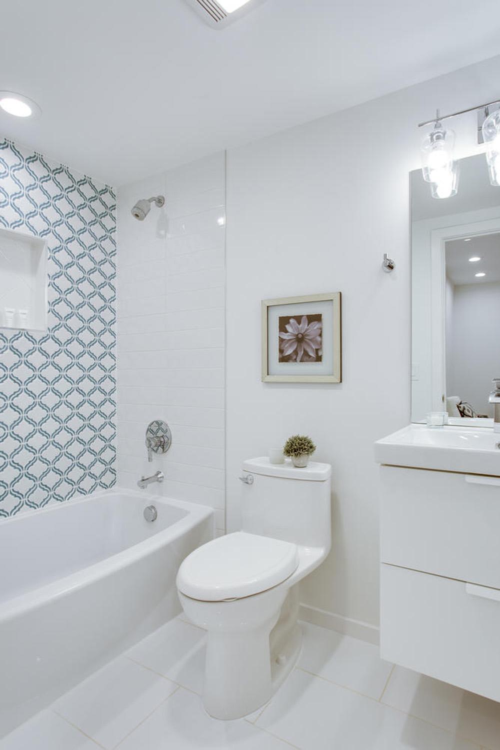 3911 Kansas Ave NW 1-large-051-37-Bathroom-667x1000-72dpi