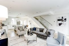 20 Channing Street NW #1