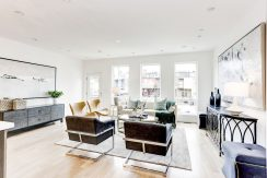 20 Channing Street NW #2