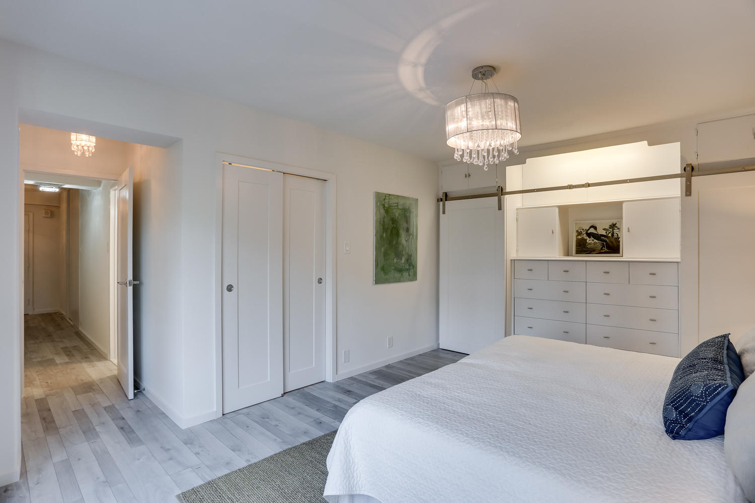 4201 Cathedral Ave NW 703W-large-001-6-Bedroom-1500x1000-72dpi