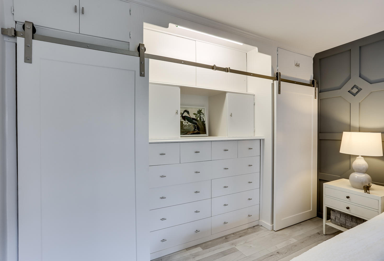 4201 Cathedral Ave NW 703W-large-004-3-Closet-1469x1000-72dpi