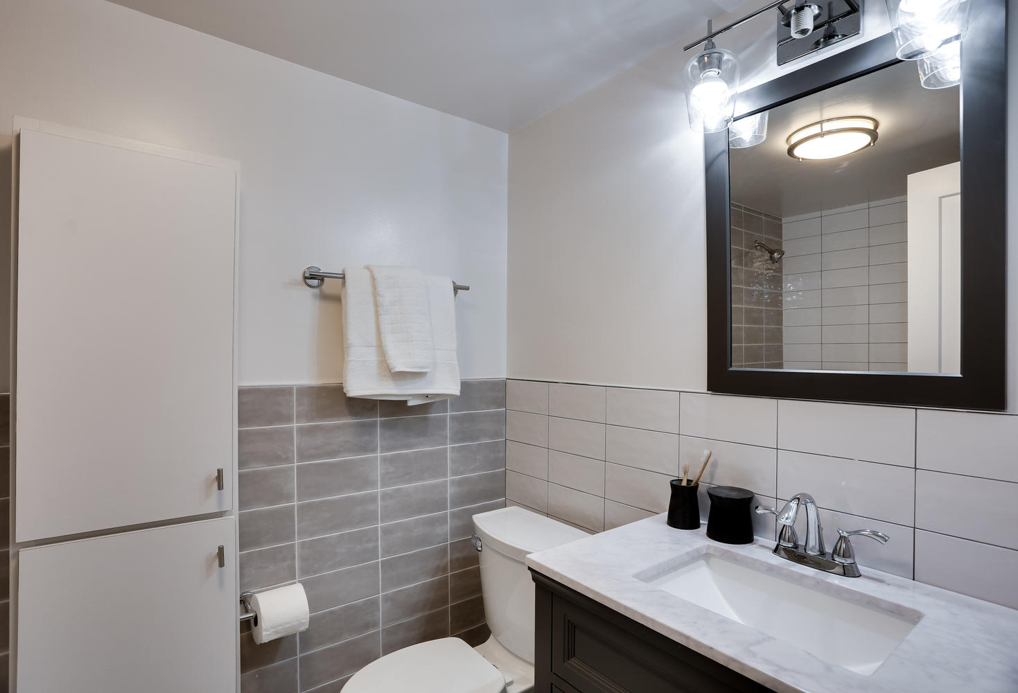 4201 Cathedral Ave NW 703W-large-005-7-Bathroom-1469x1000-72dpi