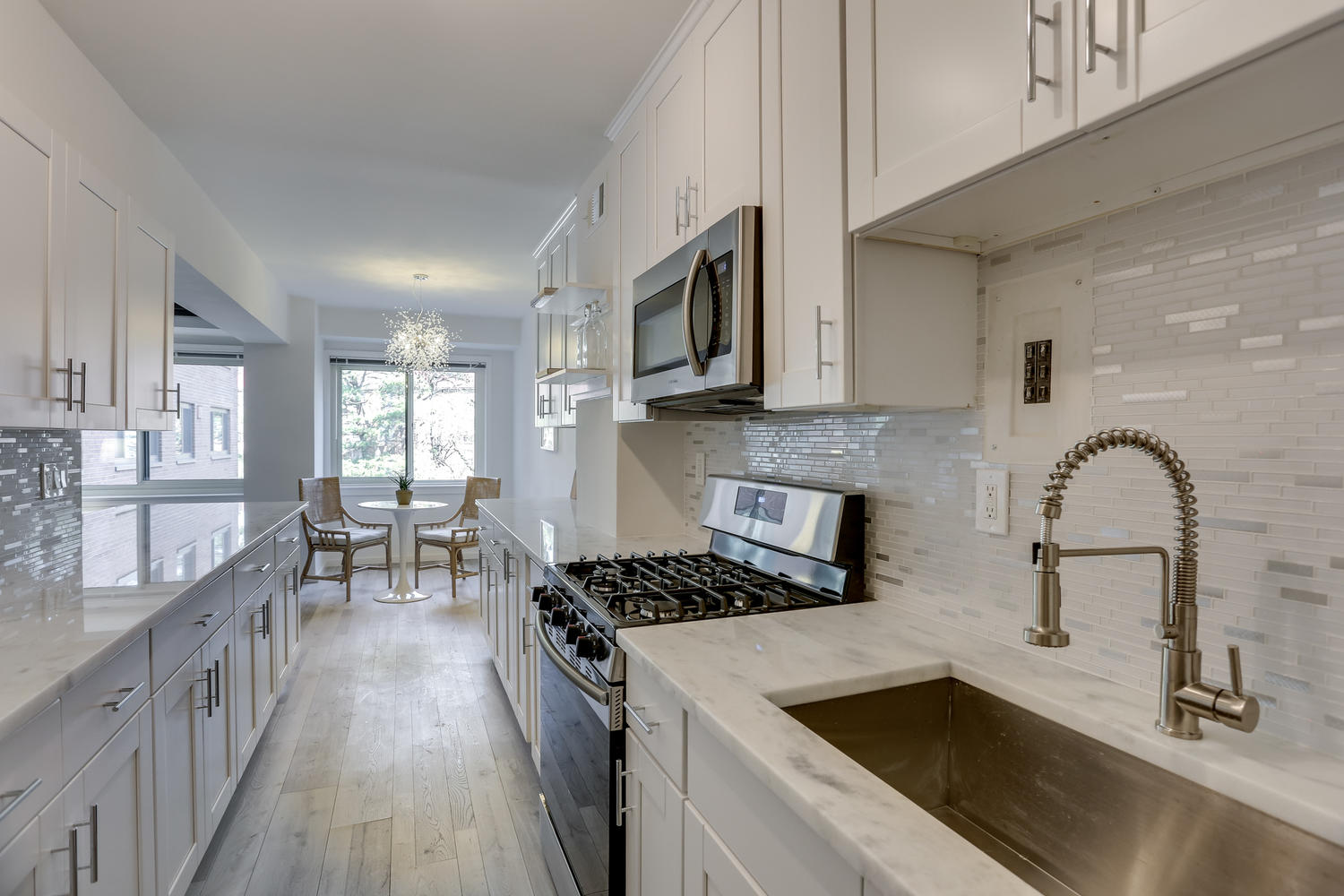 4201 Cathedral Ave NW 703W-large-007-4-Kitchen-1500x1000-72dpi