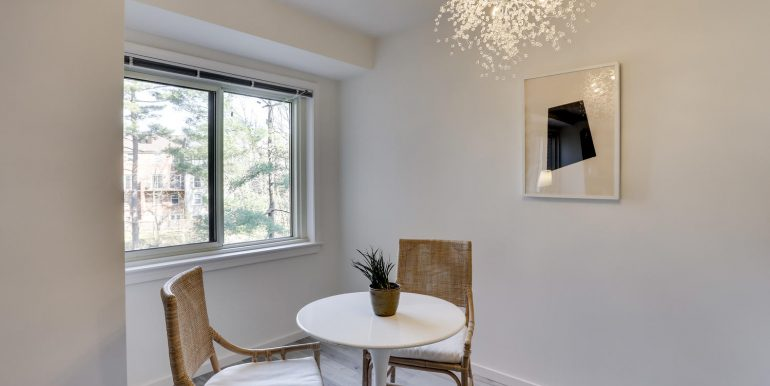 4201 Cathedral Ave NW 703W-large-018-14-Dining Area-1500x1000-72dpi