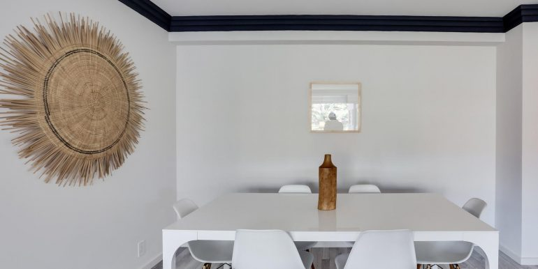 4201 Cathedral Ave NW 703W-large-032-28-Dining Room-1500x1000-72dpi