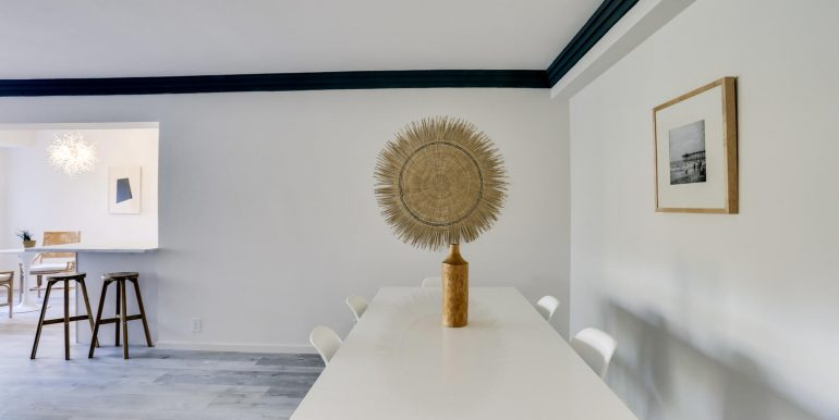 4201 Cathedral Ave NW 703W-large-034-24-Dining Room-1500x1000-72dpi